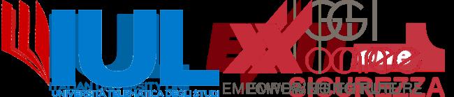 IUL - EXITONE